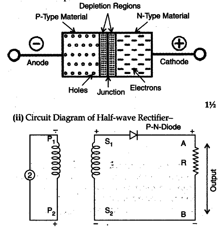 220 Breaker Wiring Diagram in addition Leeson Single Phase Motor Wiring Diagram also R7755379 Reverse rotation single phase capacitor as well Baldor Three Phase Motor Wiring Diagram furthermore 115 Volt Motor Reversing Switch Wiring Diagram. on baldor single phase motor wiring