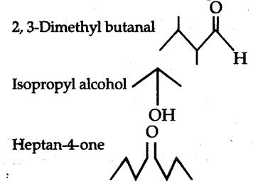 Isopropyl Alcohol Structure | www.pixshark.com - Images ...