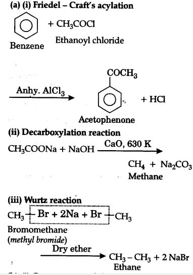 chemical reactions and equations class 11 pdf