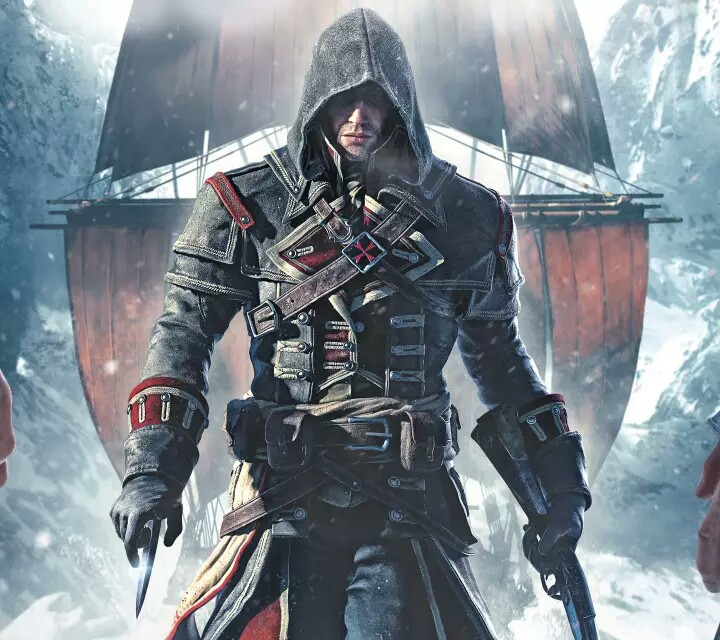 Assassin's Creed_&_e2f92a07-37fe-41f9-abf5-4d613c05e4aa