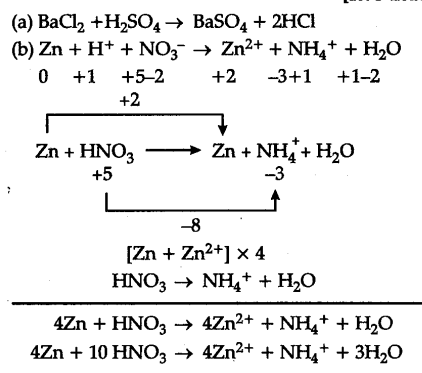 Oxidation reduction definition, examples and facts | chemistry.
