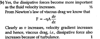 force as a gradient of potential energy