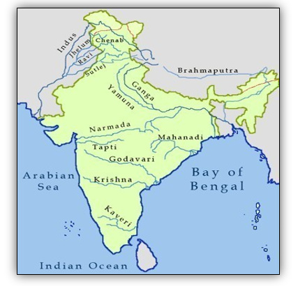 India%20political%20map%20with%20major%20rivers%20and%20dams%20marked%20in%20it